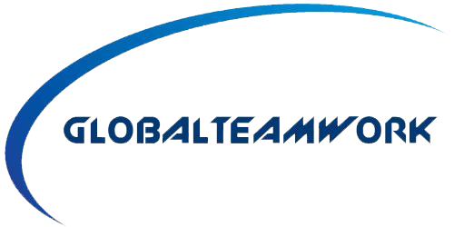 работа за границей GLOBAL TEAMWORK